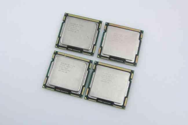 Dell - Inspiron / 16GB RAM, i7, 3.2MHz, 2in1 Laptop-  معالجات انتل CPU 3i, i5...