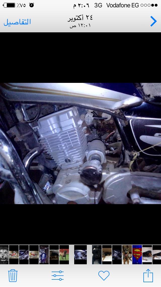 نيسان جوك SL Turbo 2014 مستعملة-  دايو 40 لا تنسَ أنك شاهدت...