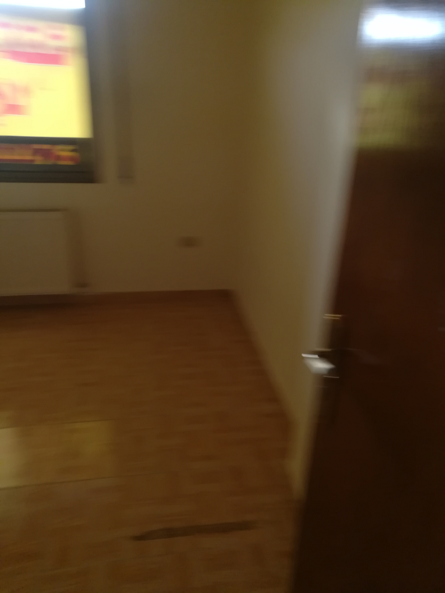 Full Furnished Studio In Khalifa City A ,Opposite Alfersan Club-  شقة فارغة الايجار 3نوم...