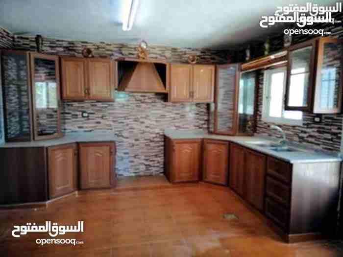 Furniture buyer in Dubai-  مطبخ المنيوم كامل للبيع...