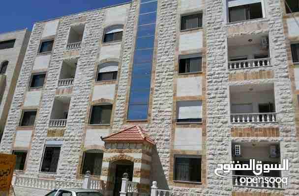 Fully Furnished | 1 BHK Apartment| JLT | All Inclusive-  شقة مفروشة للايجار قرب...