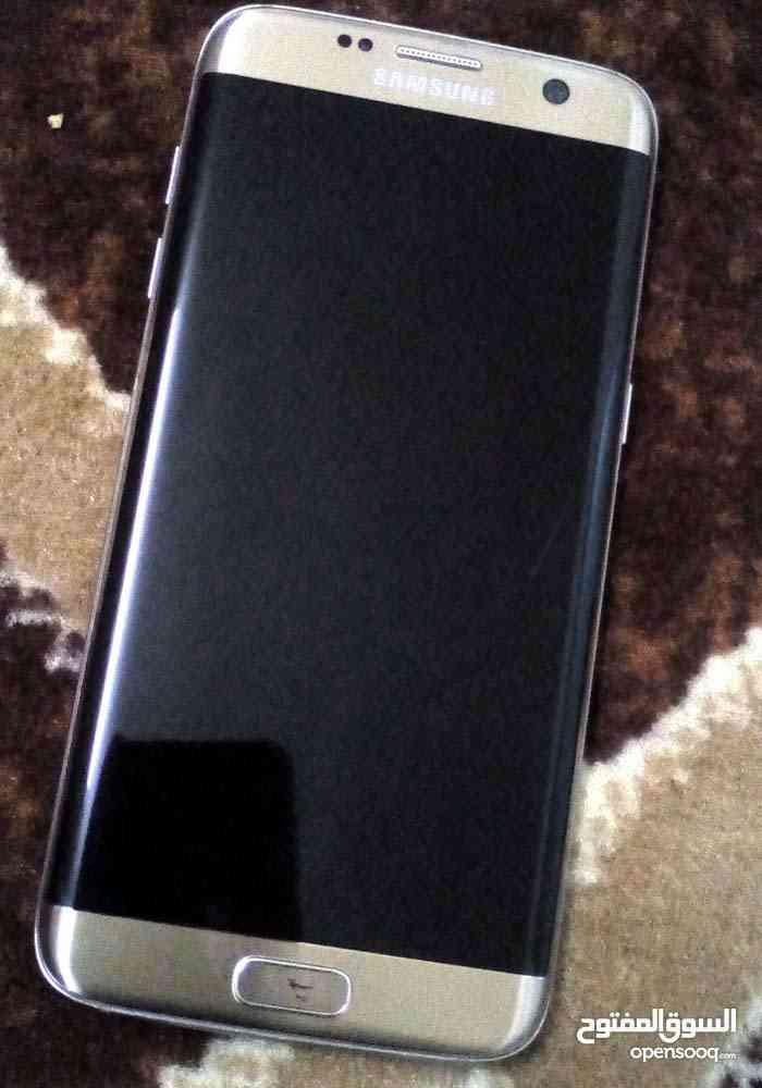 Sony Xz2 سوني xz2 مستعمل بحالة جديد-  مطلوب هواوي للبدل على S7...