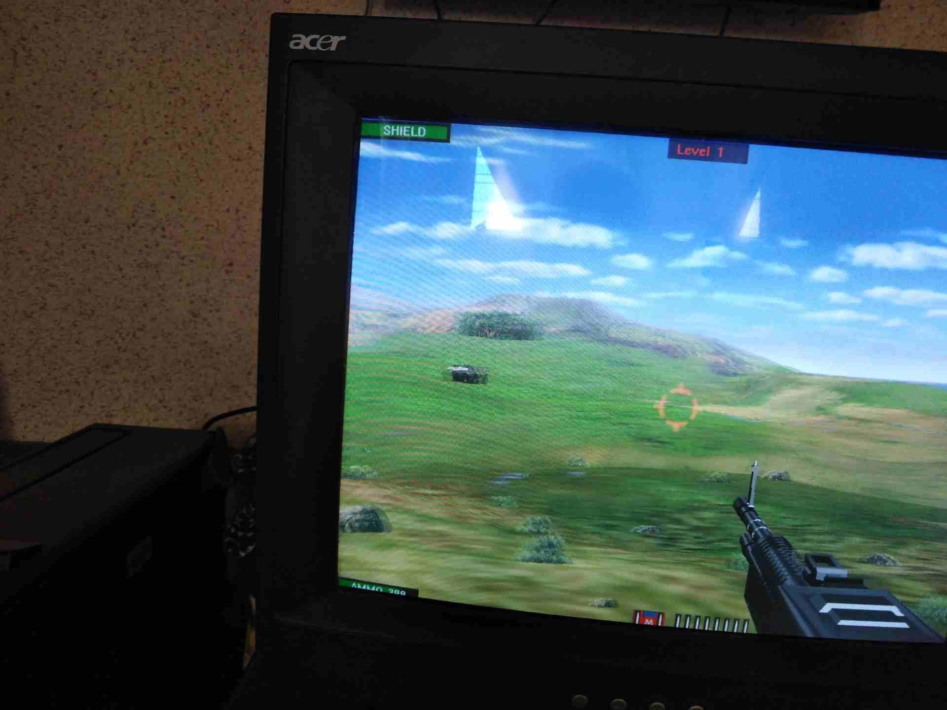 PC Dubai للألعاب الالكترونيةارتق بتجربة لعبك مع بعض من أفضل منتجات الألعاب المتوفرة على PC Du-  كمبيوتر نزل على 30لعبي...