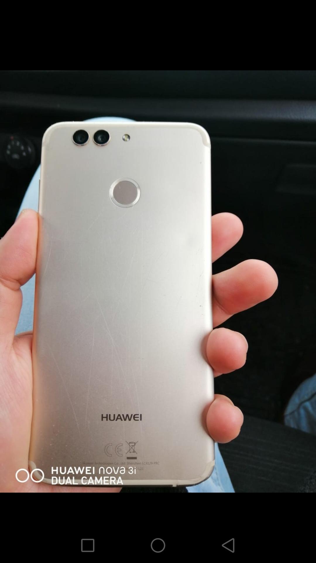 iPhone 11 64GB - $ 650 USDiPhone 11 128GB - $ 710 USDiPhone 11 256GB - $ 770 USDiPhone 11 Pro 64GB - $ 720 USDiPhone 11 Pro 256GB - $ 750 USDiPhone 11 Pro 512GB-  Huawei Nova 2 Plus للبدل...