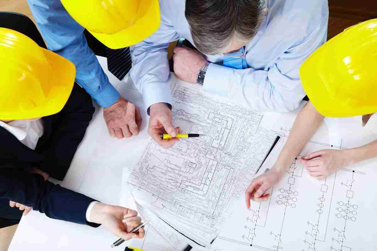 -                          مطلوب مهندسين ومهندسات للعمل بشركه بن...