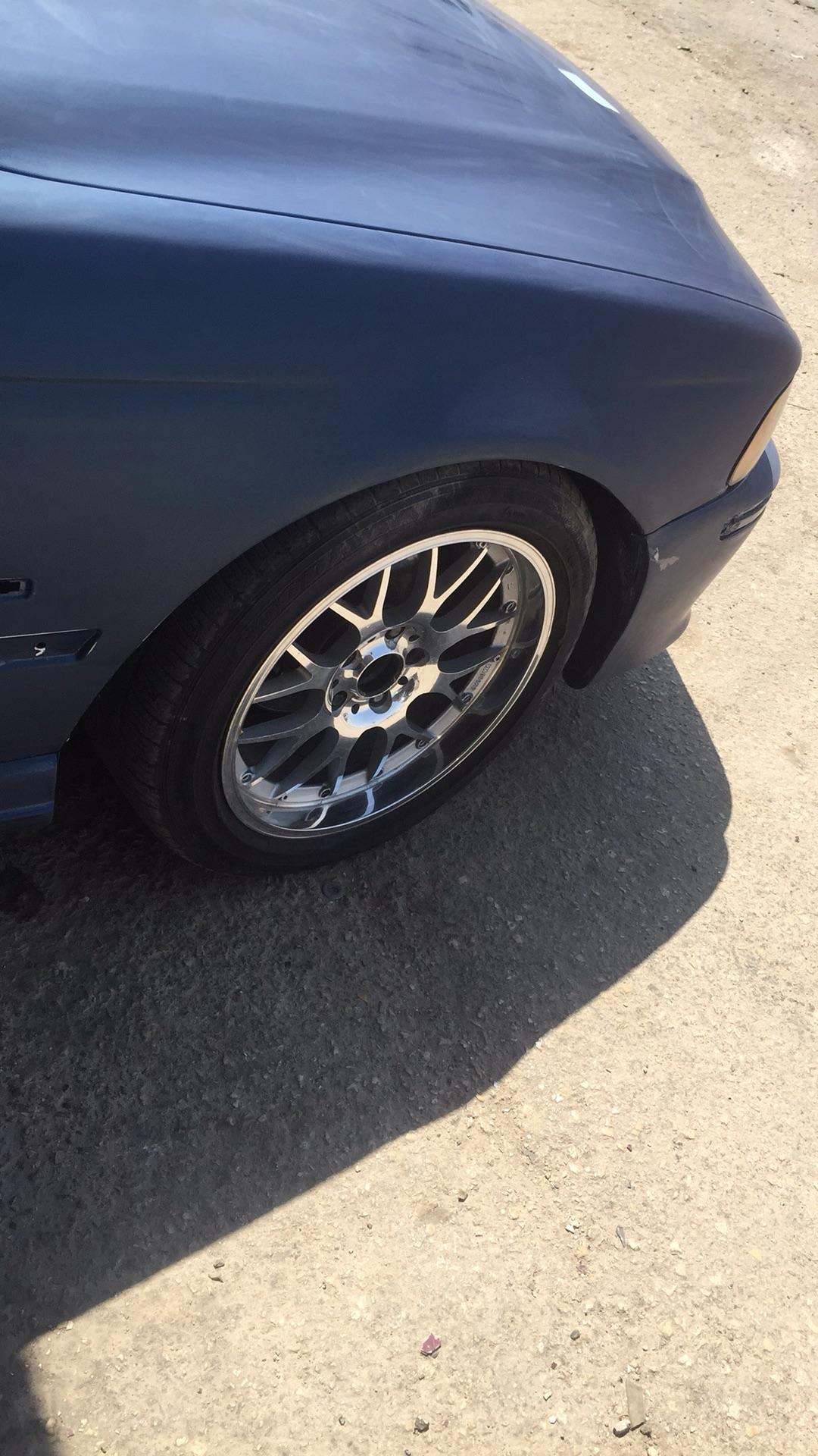 Tire.ae لإطارات السياراتمن خلال التركيز على مزج دعم العملاء الممتاز مع المبيعات، تقدم Tire.ae -  جنط bmw لا تنسَ أنك شاهدت...