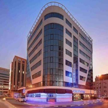 - مطلوب للعمل في كبرى الفنادق براتب 1500-1200 مطلوب للعمل في كبرى...