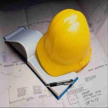 - مطلوب #مهندسين #مدني للعمل لدى شركة #زيون_للهندسة_البحرية...