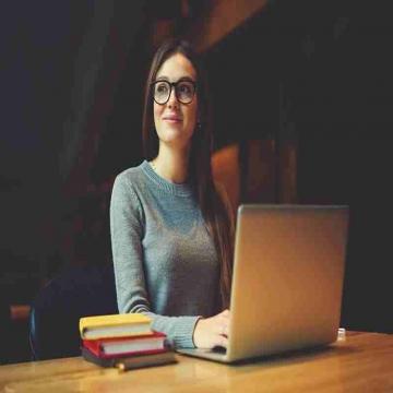 - وظائف شاغرة #للحاسوب / #MIS / #الهندسة   وظائف شاغرة للحاسوب او...