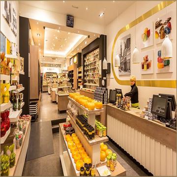 - مطلوب موظفين للعمل لدى شركة حلويات كبرى التوظيف فوري  •...