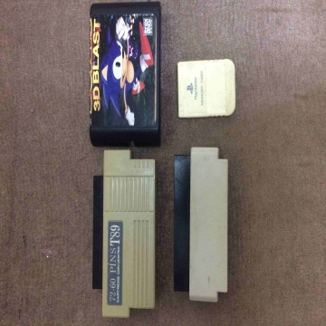 - Comvertr nes to famle game 25 j.d Comvertr famle game to nes 15...
