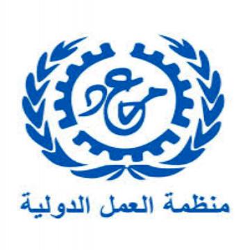 - وظائف شاغرة لدى #مول بالتعاون مع #مركز_تشغيل_منظمة_العمل_الدولية...