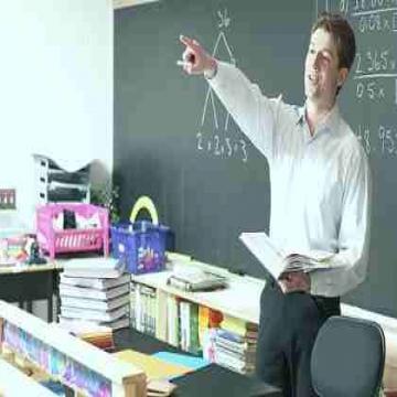 - مدرسة دولية في السعودية تطلب التخصصات التالية  مدرسة دولية في...