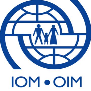 - وظائف شاغرة لدى المنظمة الدولية للهجرة وظائف شاغرة لدى المنظمة...