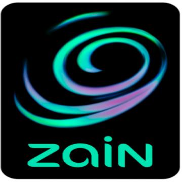 - وظائف شاغرة لدى شركة #زين_للاتصالات #للهندسة و #IT   تعلن شركة...