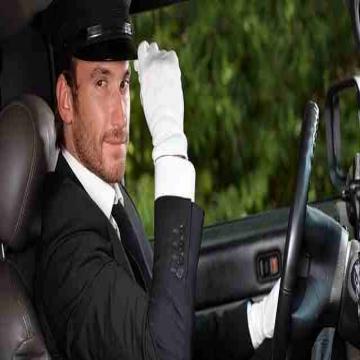 - مطلوب #سائقين للعمل لدى شركة كبرى  Oxford company they looking...