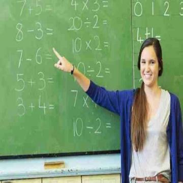 - وظائف شاغرة لتخصصات #المحاسبة / #القتصاد / #الاحصاء / #رياضيات /...
