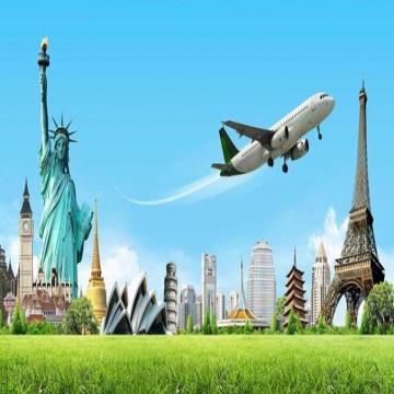 - شركة سياحة تطلب متدربات للقيام بتدريبهن ثم توظيفهم في اقسام...