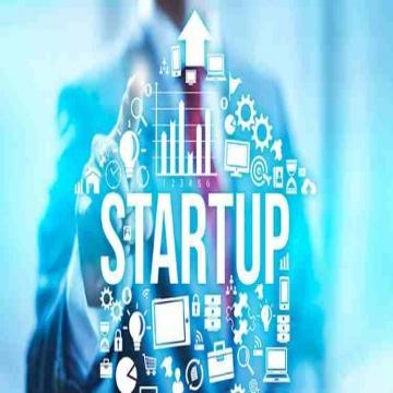 - وظائف #موارد_بشرية شاغرة لدى Startup   A Startup based on Amman...