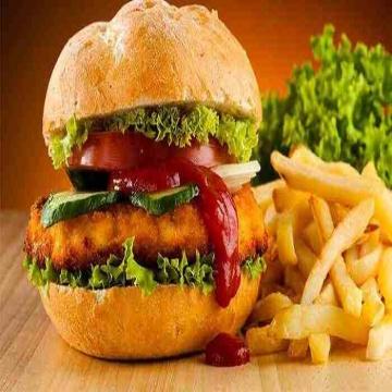 - مطلوب لمطعم سناك شهير الوظائف التالية :  معلم شاورما معلم همبرغر...