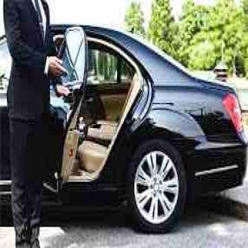 - مطلوب سائقين للعمل في شركة   مطلوب سائقين للعمل في شركة     شركة...