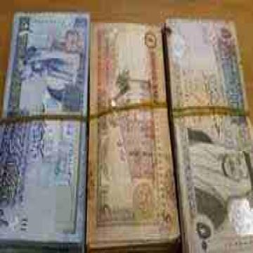 - جمعية 5000 دينار السهم 100 دينار تسلم شهريا يتم توقيع عقد بين...
