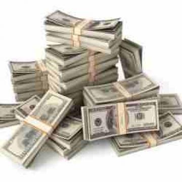 - نحن بناة المالية ونقدم قرضا لكل شخص يتراوح من الشخصية والتجارية...