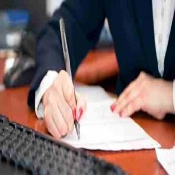 - مطلوب محاسبة بخبرة تكاليف صناعية  يرجى ارسال السيرة الذاتية...