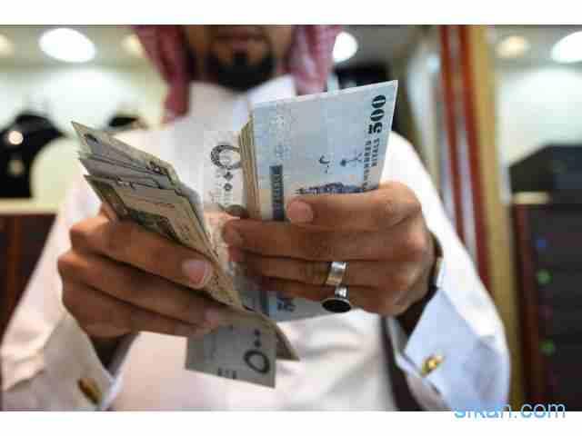 هل تحتاج إلى أموال؟ هل تحتاج إلى عمل أو قرض شخصي؟ هل ترغب في إعادة...