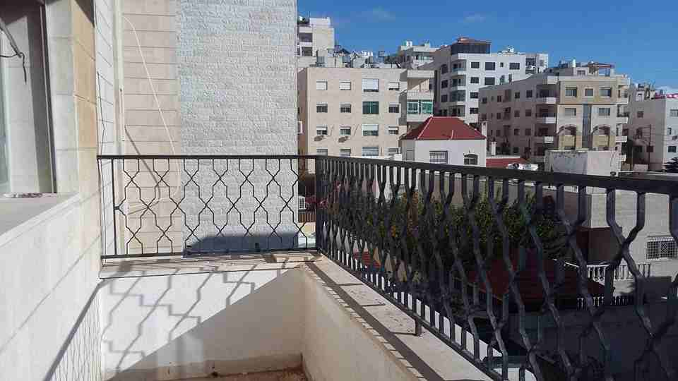 Stunning Apartment in JVC/Best Price/Fully Furnished/WI-FI-  الأردن   عمّان شقة...