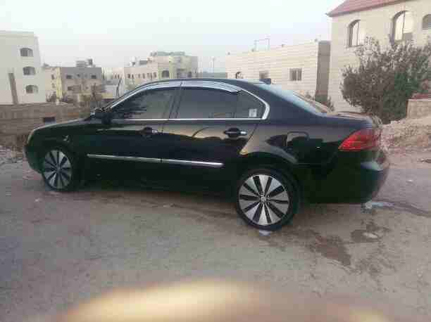 LX570-2018 - SPORT PLUS-TITANIUM- UNDER WARRANTY-FULL SERVICEVery clean car in excellent condition, without any accidents, breakdowns or damage to checks. Agenc-  كيا لوتزي للبيع فحص كامل...