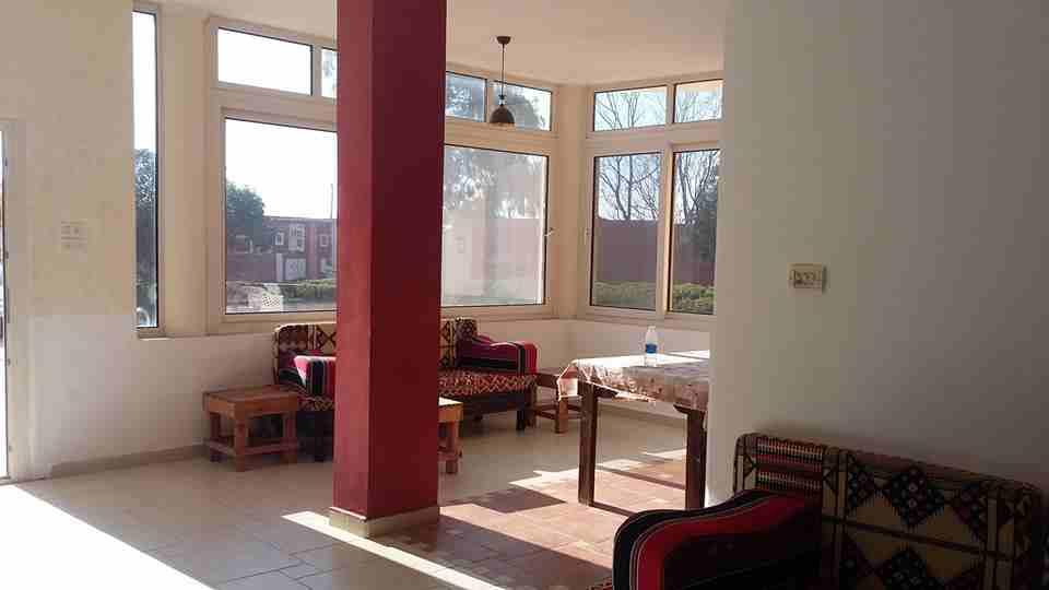 ارض سكنية بالمنامة 450 متر زاوية شارعين فقط 90 الف درهم-  الأردن   مأدبا مزرعة مع...