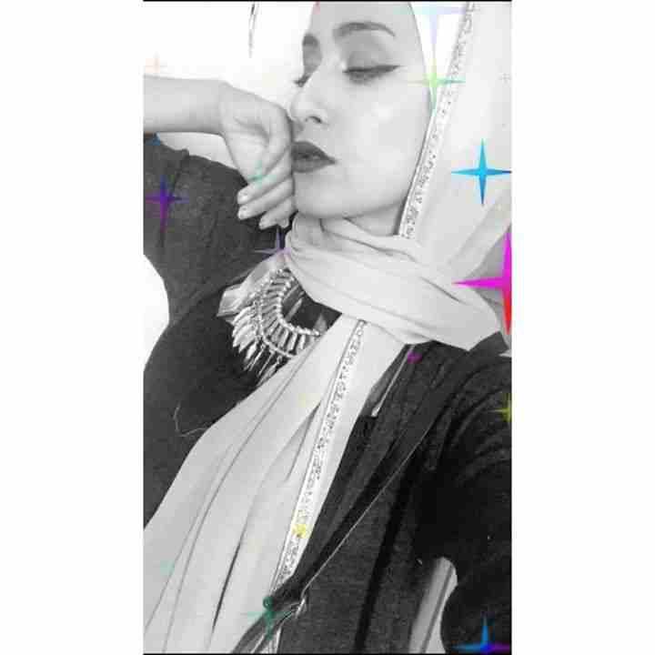 Bayan Alhmoud