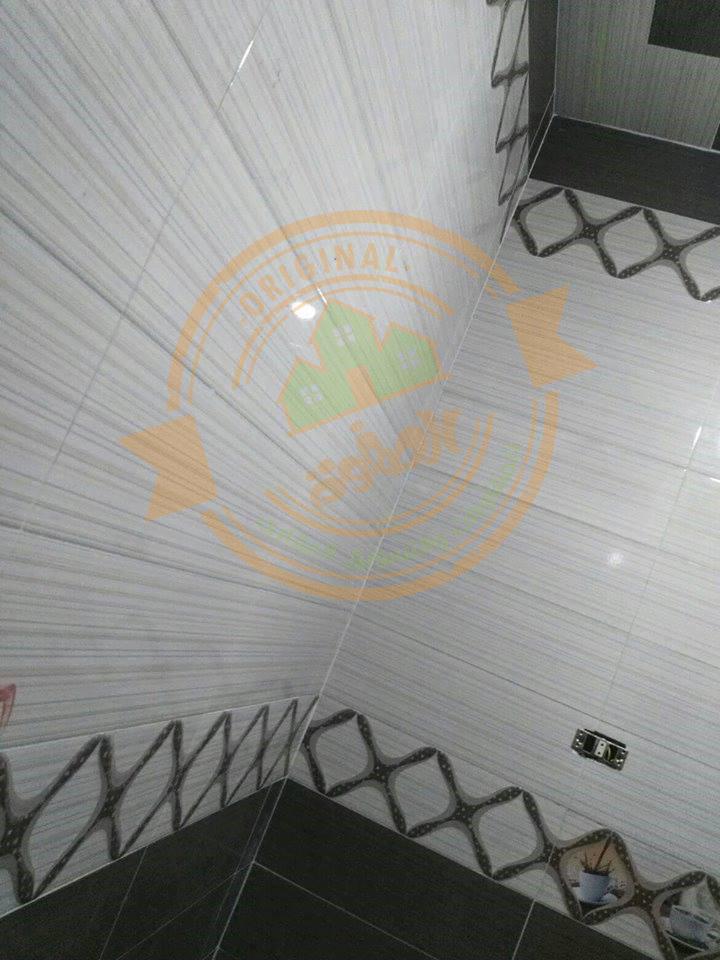 Elegant 02 Bedrooms at Executive Tower-  كود 1156 شقة تشطيب سوبر...