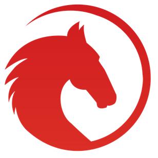 مجموعة الفارس لتأجير الرافعات   الفارس هي شركة خدمات تأجير في دبي...