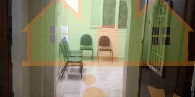 Huge Studio Apartment in JVC-  كود 1211 شقة ادارى تصلح...