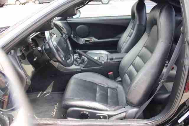 للبيع مكسيما 2020-  1997 Toyota Supra Turbo...