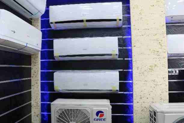 Air Conditioning & General Maintenance at cheap cost. Call / WhatsApp at 055-5269352 / 050-5737068FREE Inspection, Annual Contract, Discounts & Quotatio-  #الآن ولمدة #٤ايام فقط...