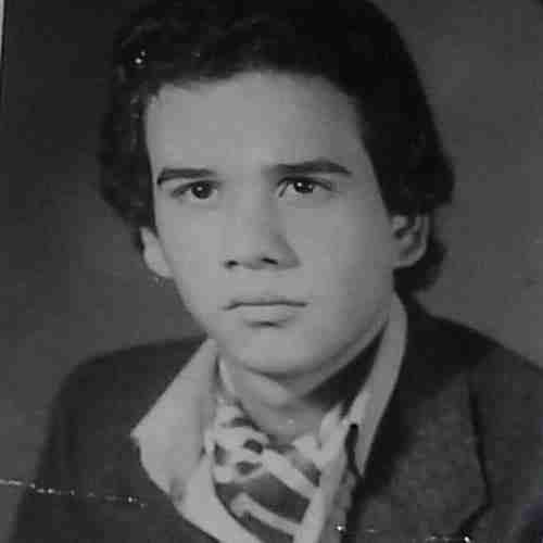 Hisham Ayiad