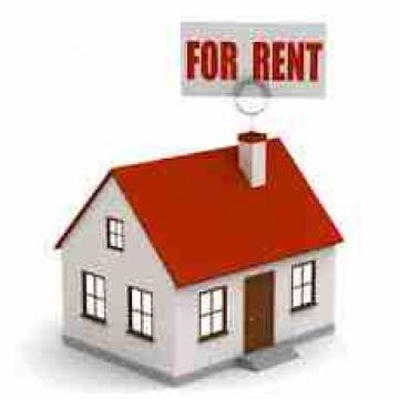 -  شقة ايجار ببطا  كود 1246 شقة 150 م  3 غرف وصاله كبيرة ومطبخ...