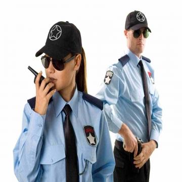 - مطلوب موظفين امن وحماية للعمل في المناطق التالية  مطلوب موظفين...