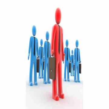- مطلوب للعمل لدى منظمة براتب 500 دينار مطلوب للعمل لدى منظمة...