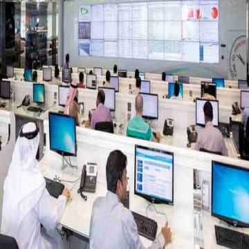 - مطلوب للعمل في السعودية  مطلوب للعمل في السعودية   تعلن شركة قمة...
