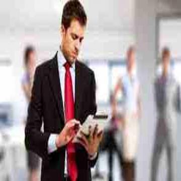 - مطلوب موظف اداري تخصص محاسبة او اقتصاد او مالية ومصرفية مطلوب...