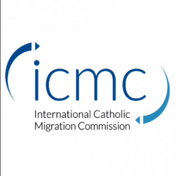 - وظائف ادارية شاغرة لدى اللجنة الكاثوليكية الدولية للهجرة وظائف...