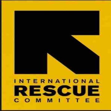 - تعلن اللجنة الدولية للأغاثة في عمان - الاردن عن حاجتها الى :...