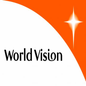 -  مطلوب موظفة للعمل في منظمة دولية مطلوب موظفة للعمل في منظمة...