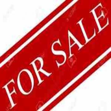 - كود 3105  محل تجارى للبيع بالمنشيه  موقع حيوى وتجارى بالقرب من...