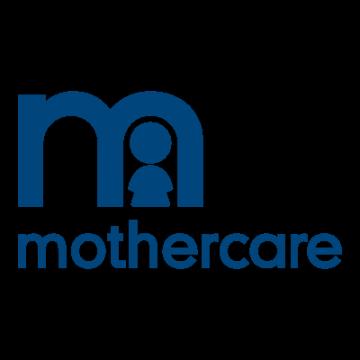 - وظائف شاغرة لدى Mother CARE وظائف شاغرة لدى Mother CARE  Sales...