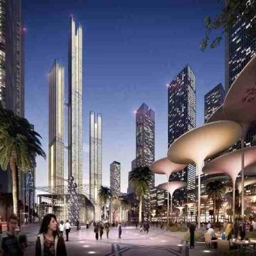 - شقة المستقبل باحداث المشروعات بالعاصمة الادارية الجديدة الشقة...